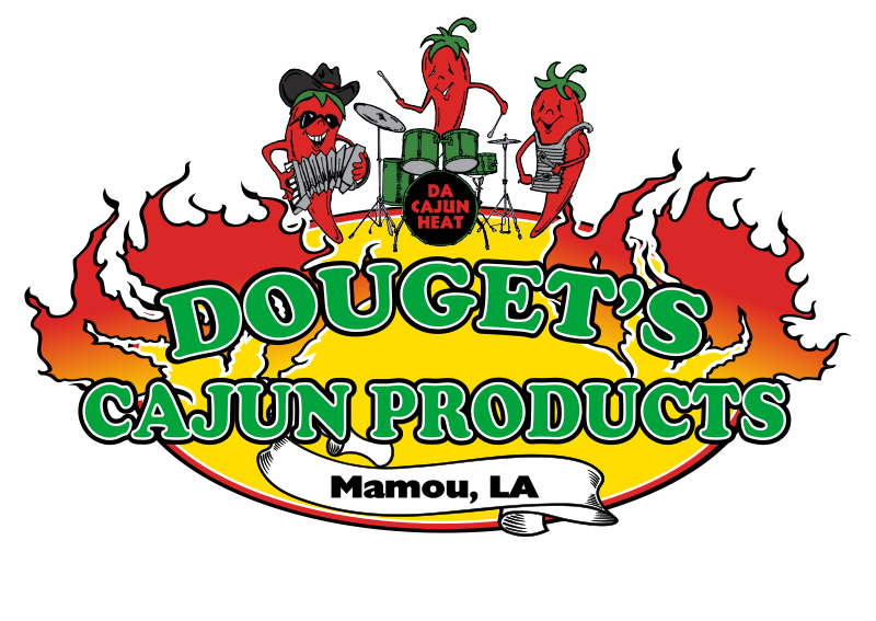 douget-splash-logo