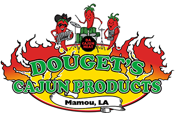 Douget's Cajun Products